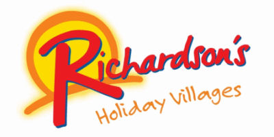 richardsons group logo