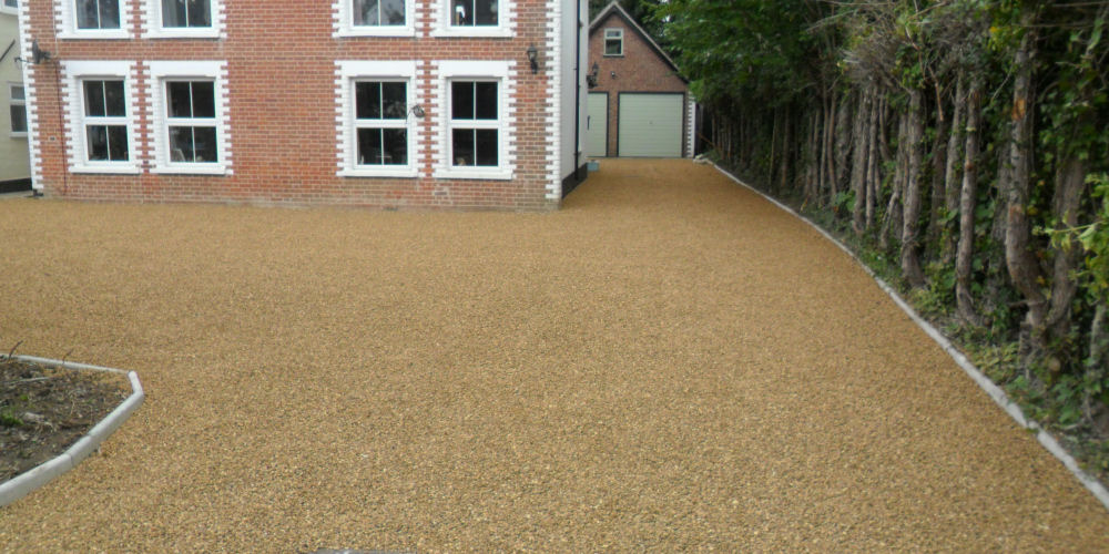 white polished slabs