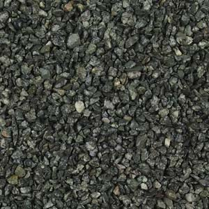 Green 1-3mm aggregate
