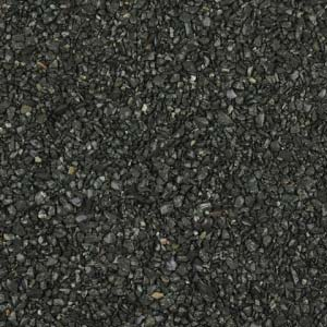 Trugrip 68 1-3mm aggregate